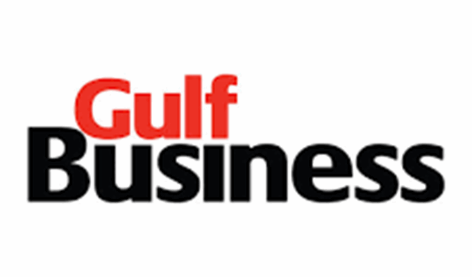 gulfbusiness.png