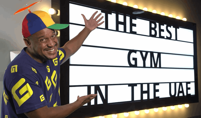 The best gym in the UAE.png